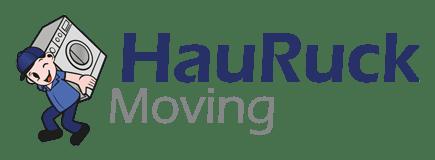 HauRuck Moving