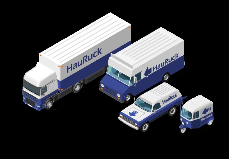 Umzug Wien Hauruck Moving Unser Blog