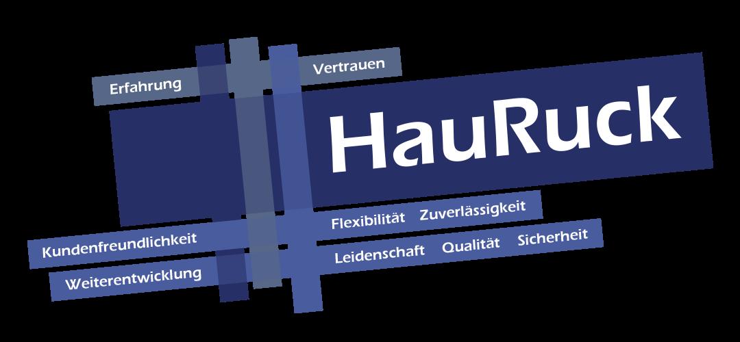 Umzug Wien Hauruck Moving